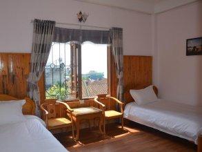 Graceful Sapa Hotel