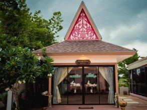 Ploykhumthong Boutique Resort