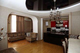 Lela Apartments