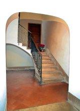 Residenza Ponte Sant'Angelo