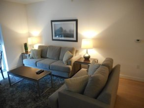 Executive Suites by Weichert at Apartments at City Center