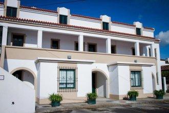 Azores Pedra Apartments