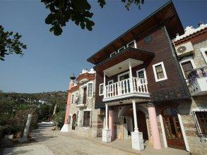Perili Bay Resort - All Inclusive