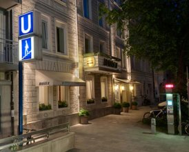 Hotel St. Paul