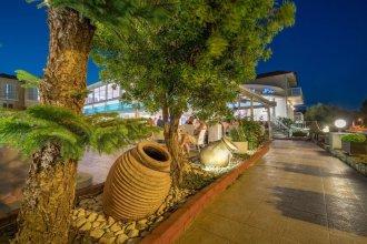 Filoxenia Hotel - All Inclusive