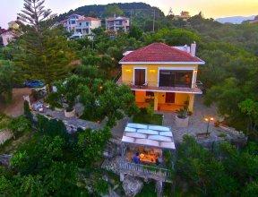 Xagnando Holiday Home
