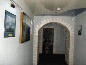 Отель Сфера