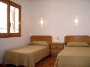 Apartamentos Bossa Bay - MC Apartamentos Ibiza