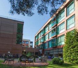 Medea Hotel Spa