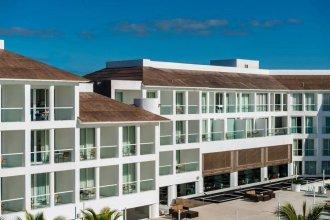 Playacar Palace - Все включено