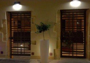Kyanos Residence