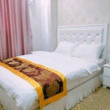 OYO 8017 Yu Long Bay Hotel