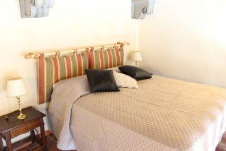 Art Apartment Galileo Suite