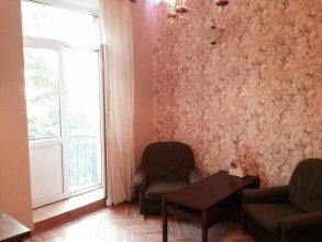 AG Apartment Frunze 9