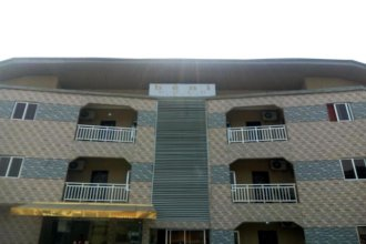 Beni Gold Hotels Apapa