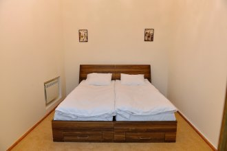 Baku Home Hostel