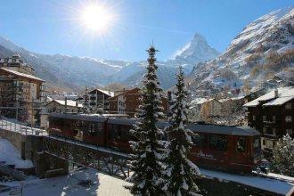 Hotel Mama Zermatt
