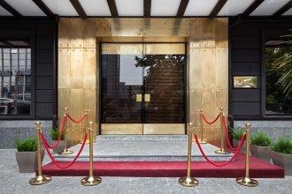 Отель Il Decameron Luxury Design
