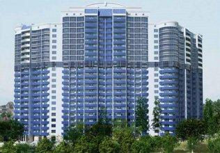 Arcadia OK Apartments