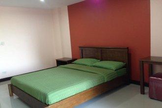 Apartment Baan Khun Mae