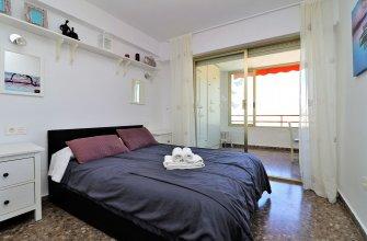 Apartamento Don Miguel 17-B