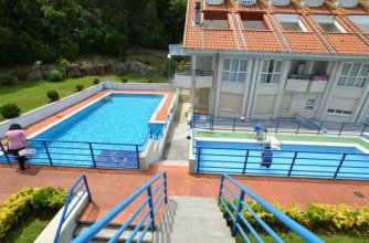 Apartment in Isla, Cantabria 103624 by MO Rentals