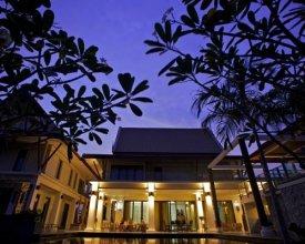 Grace Villa Pattaya By DDM Siam