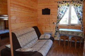 Guest House Goryachinsk