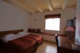 St.Olav Hotell