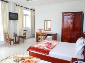 Hoai Anh Hotel