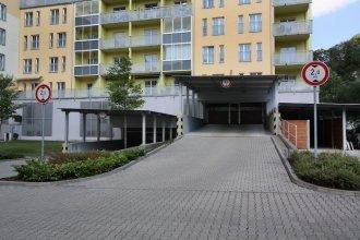 Soul Dance Apartments