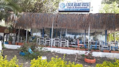 Ener Blue Otel