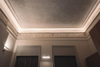 Athens 1890 Boutique Hotel & Spa - Adults Only