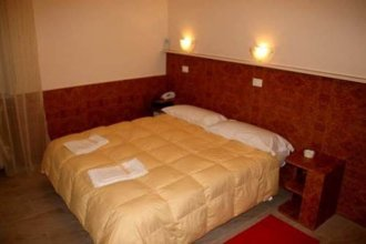 Hotel Fiumara