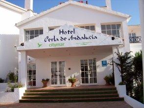 Hotel Citymar Perla De Andalucia