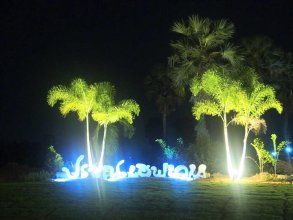 Pran Heaven Resort