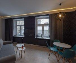 Native Apartments Czysta 5