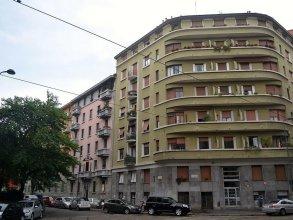 Dream Houses Milan