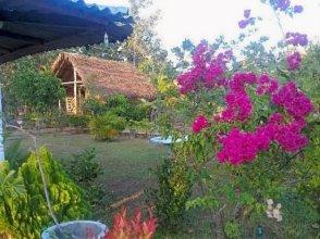 Village Garden Inn