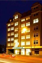 Berlin-Apartments