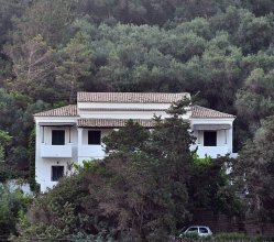 Villa Anneta