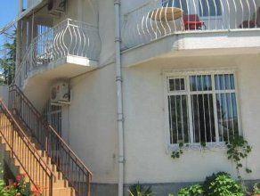 Гостевой дом Вилла Светлана