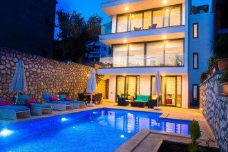 Villa Umut