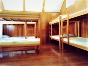 Sheebang Hostel - Adults Only
