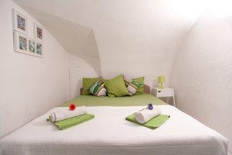Budapest Easy Flats - Jokai Apartments
