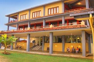 Villa Karamoja