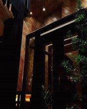 G1 Lodge