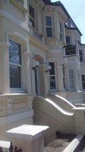 Seafield House