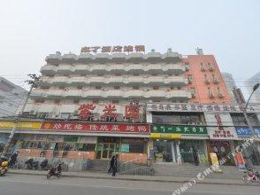 Pod Inn (Beijing Chaoyang Joy City)