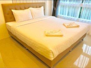 The Royal Place Condominium 3 Phuket